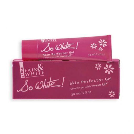 So White Skin Perfector Gel 30 ml