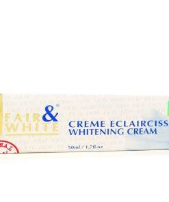 Original Whitening Cream 50 gm
