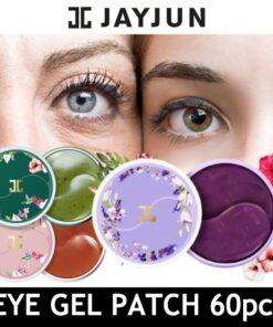 ماسكات العين الكورية من جايجون